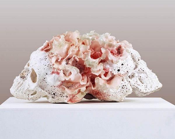 Contemporary_Surrealist_Sculpture_Rebecca_Stevenson_beautifulbizarre_011