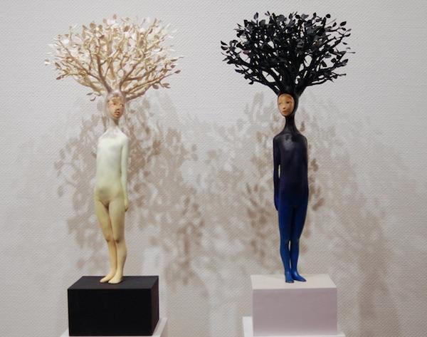 Contemporary_Surrealist_Sculpture_Yui_Ishibari_beautifulbizarre_015