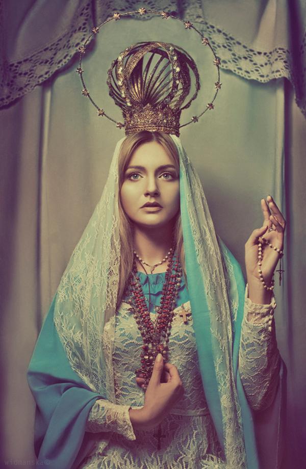 Katarzyna Widmanska Photography 004