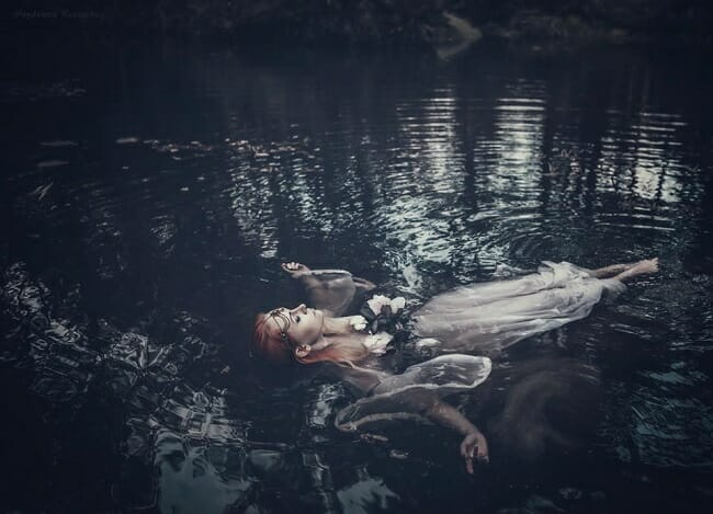 Magdalena_Russocka_beautifulbizarre_016
