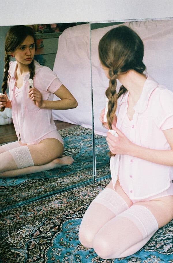 Monika_Mogi_beautifulbizarre_015