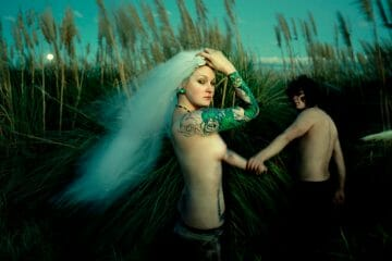 Tamara Dean Photography 000