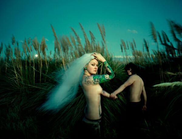 Tamara Dean Photography 013