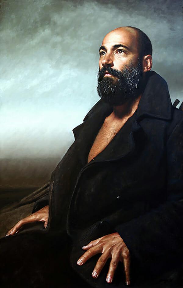 Victor Grasso