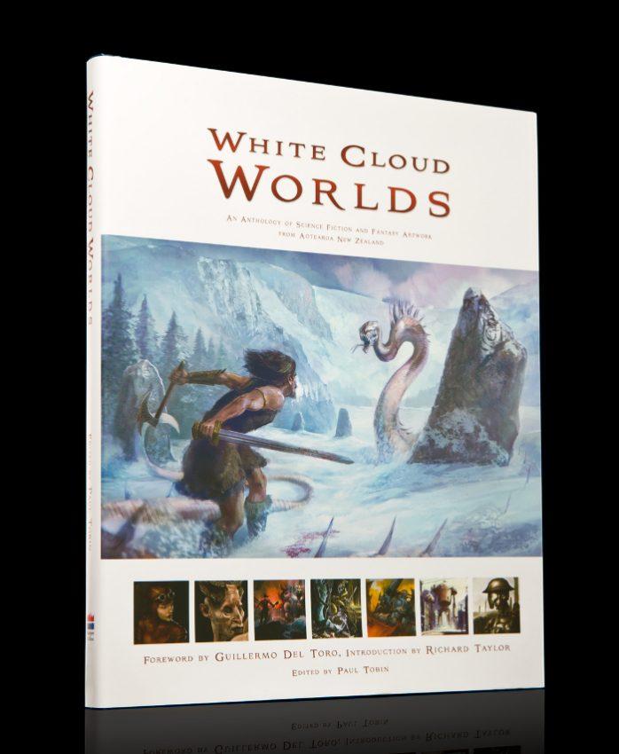 White_Cloud_Worlds_BeautifulBizarre
