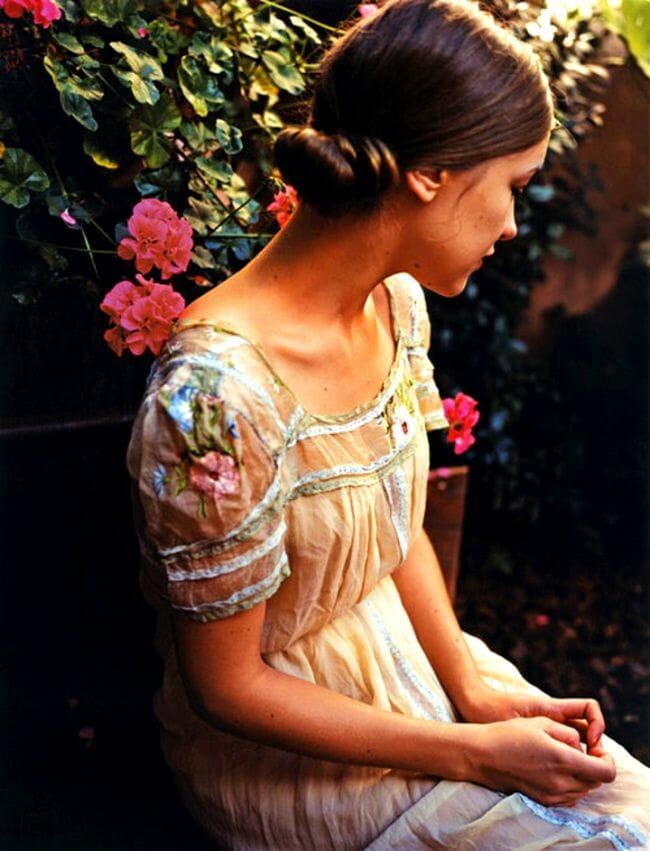 joanna_newsom_beautifulbizarre_001