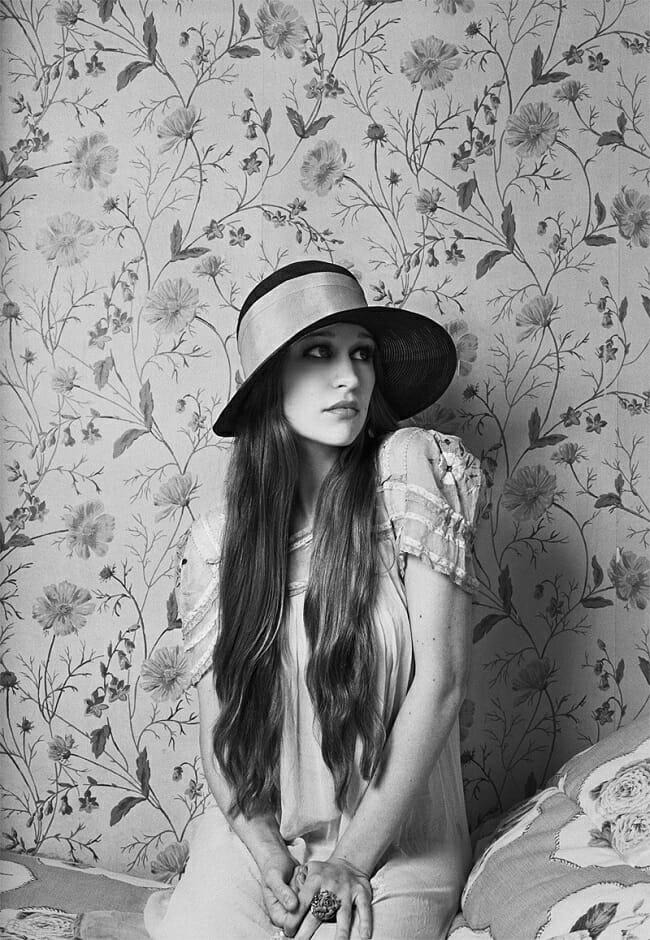 joanna_newsom_beautifulbizarre_002