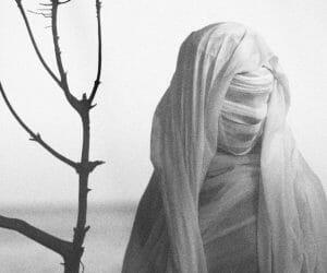 Beautiful Bizarre: Matthias Lueger