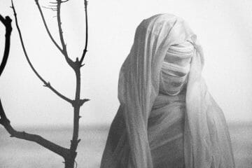 Beautiful Bizarre: Matthias Lueger
