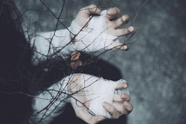 Anna_O_beautifulBizarre_17