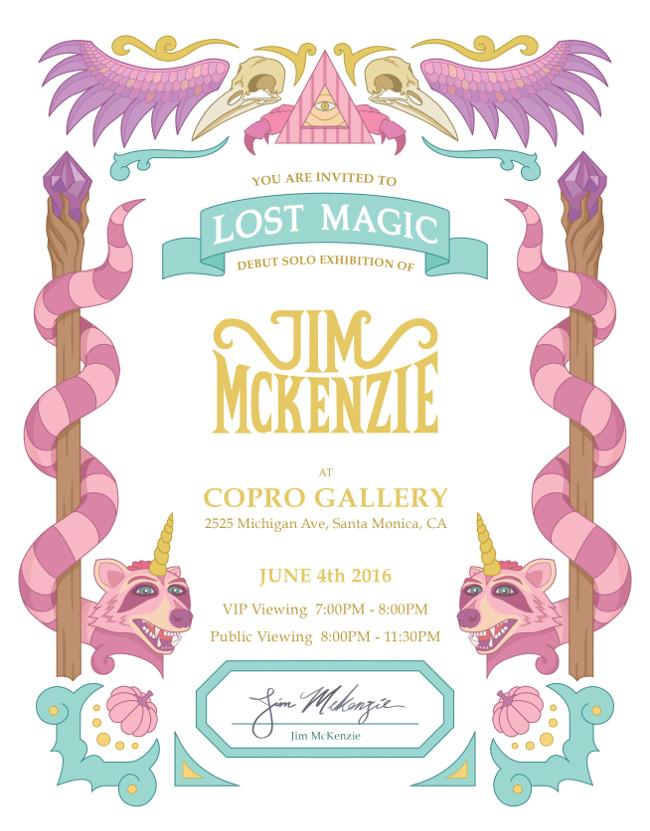 Jim_McKenzie_Copro_Gallery_Beautiful_Bizarre_001