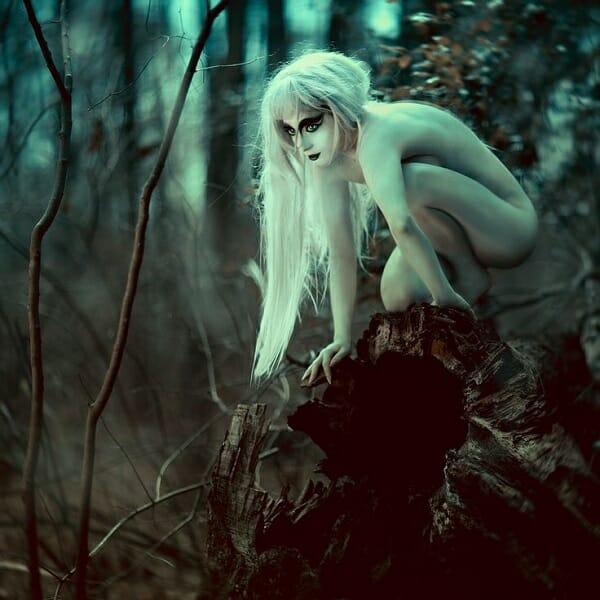 Kylie_Stevenson_Kylie_fayephotography_beautifulbizzare_15