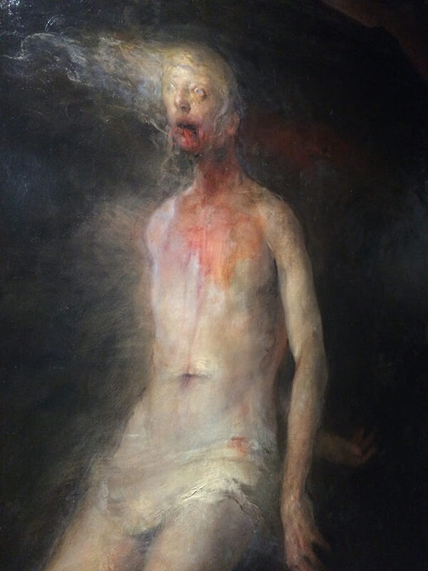 Odd_Nerdrum_beautifulbizarre_005