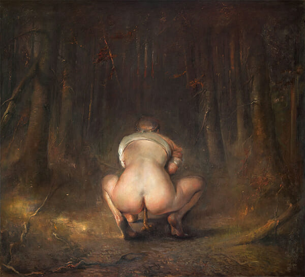 Odd_Nerdrum_beautifulbizarre_011
