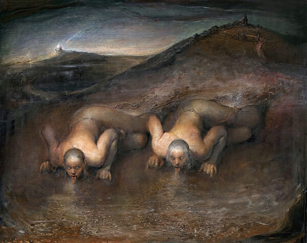 Odd_Nerdrum_beautifulbizarre_014