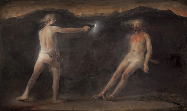 Odd_nerdrum_beautifulbizarre_004