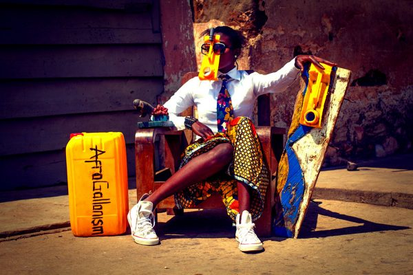Serge_Attukwei_Clottey_Photogasm_beautifulbizarre