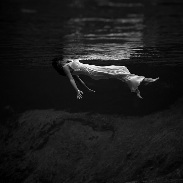 Tony_Frissell_beautifulbizarre_08