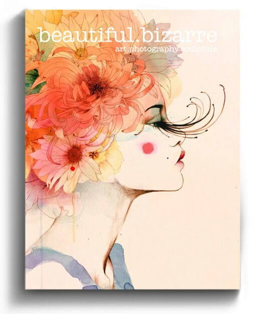 beautifulbizarre_008_physical-cover