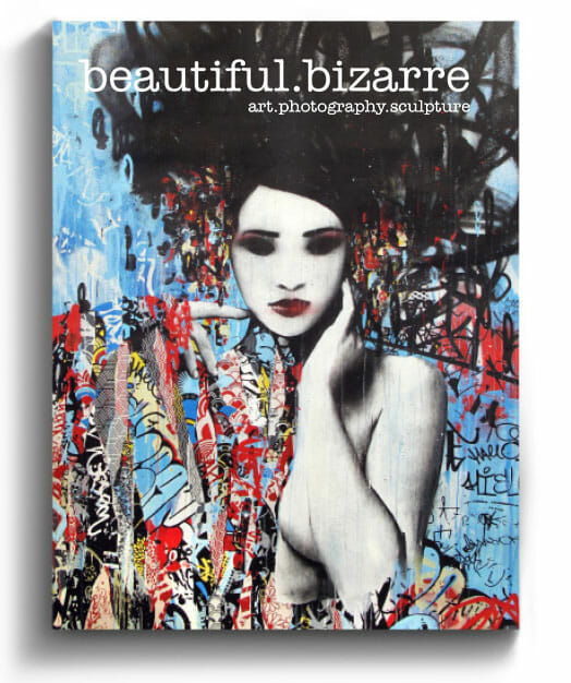 beautifulbizarre_009_physical-cover