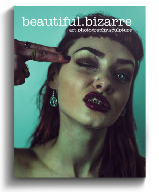 beautifulbizarre_010_physical-cover