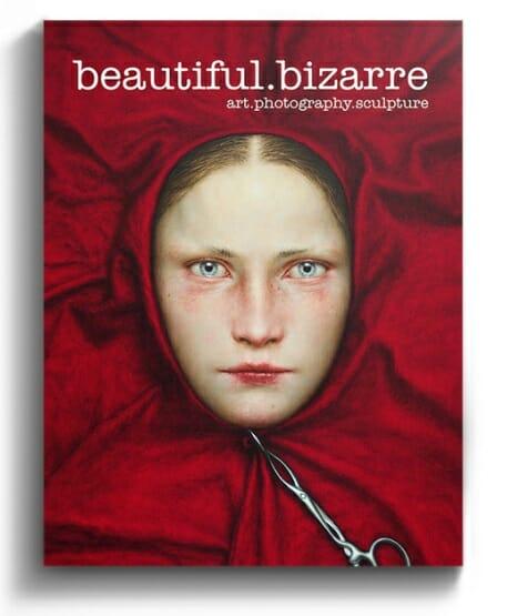 beautifulbizarre_issue013_print