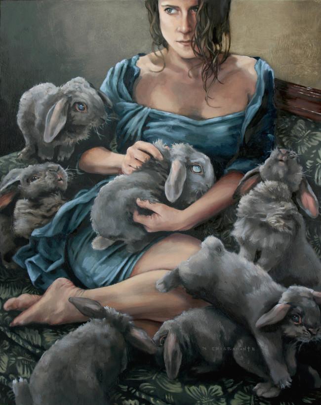 chiaramonte-mary_Abend_Gallery_Beautiful_Bizarre_001