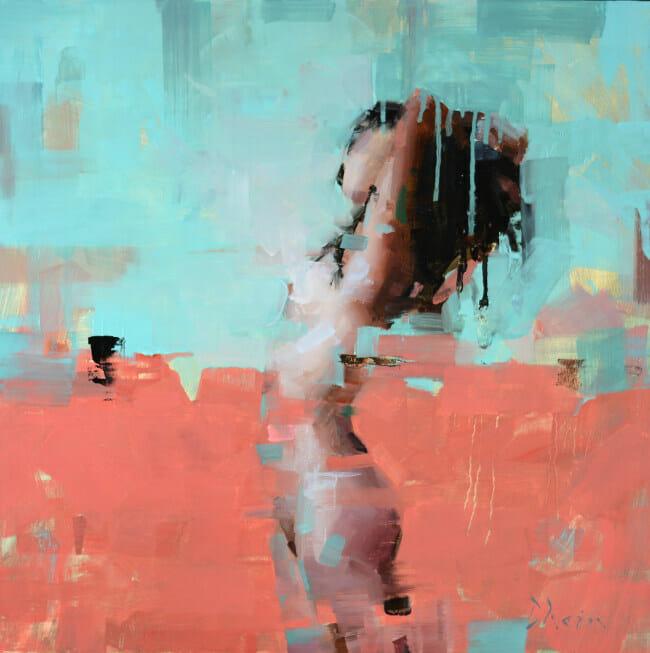 dhein-jacob-Abend-Gallery-Beautiful-Bizarre-001