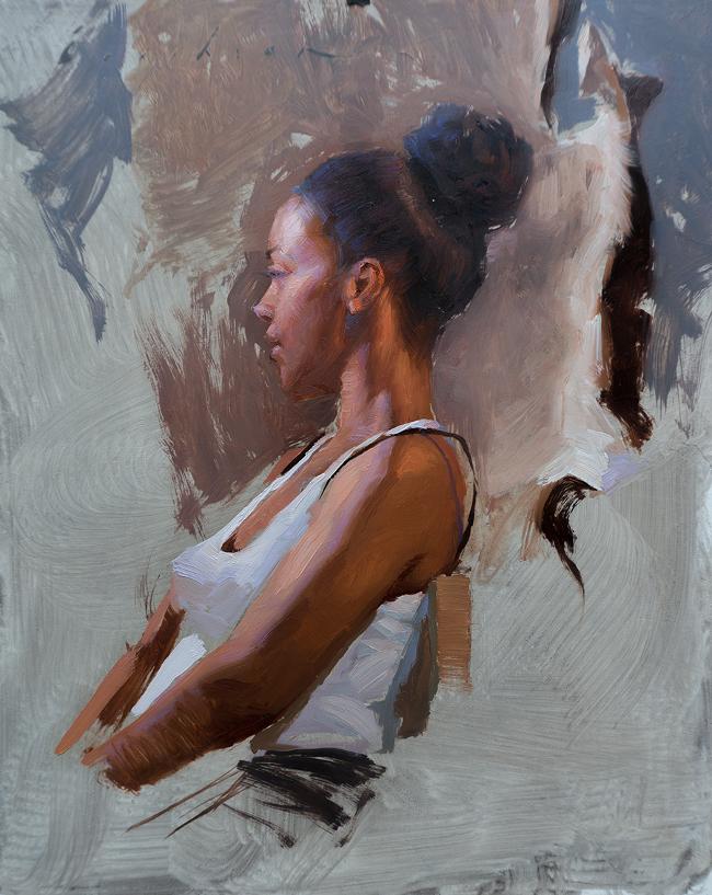 erickson-cody_Abend_Gallery_Beautiful_Bizarre_001