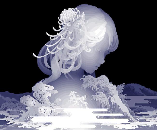 高松和樹 ☆ 特別インタビュ - via beautiful.bizarre