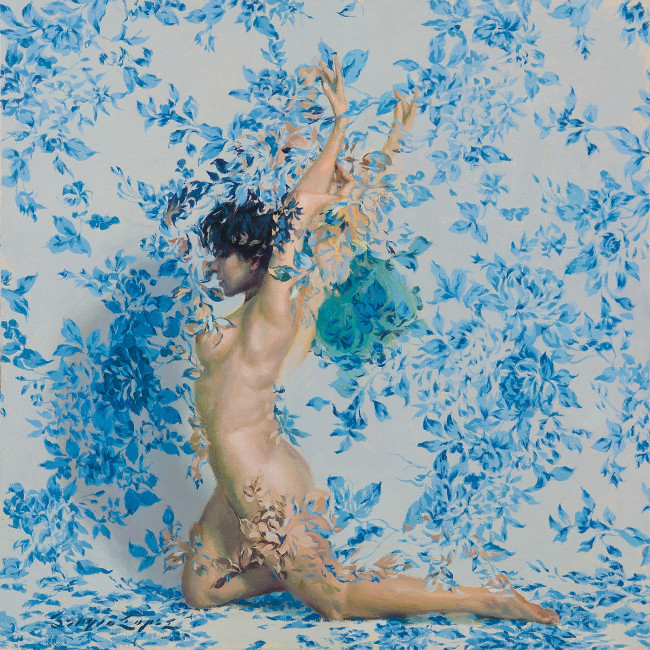 lopez-sergio-Abend-Gallery-Beautiful-Bizarre-001