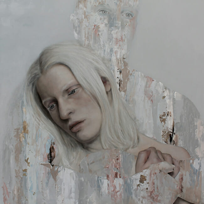 meredith-marsone_beautifulbizarre_013
