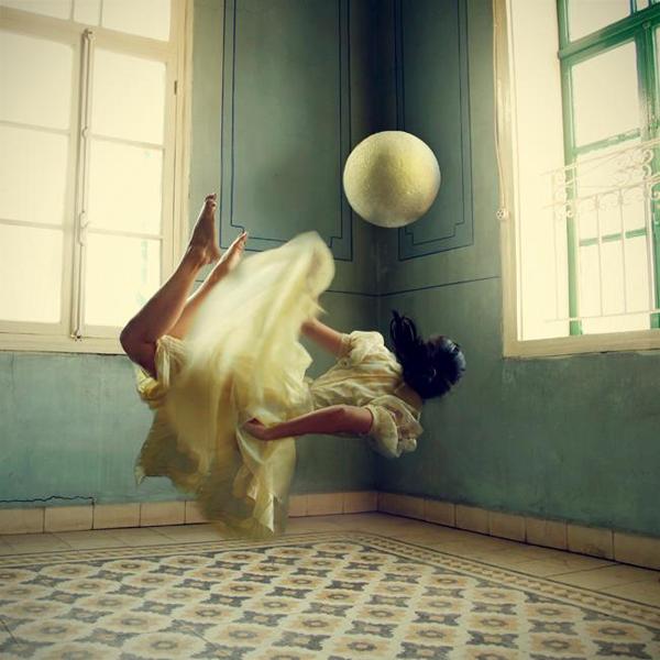 photogasm_lara_zankoul_beautifulbizarre