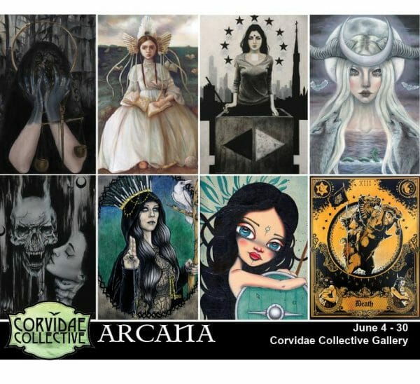 Arcana_Corvidae_Gallery_Beautiful_Bizarre