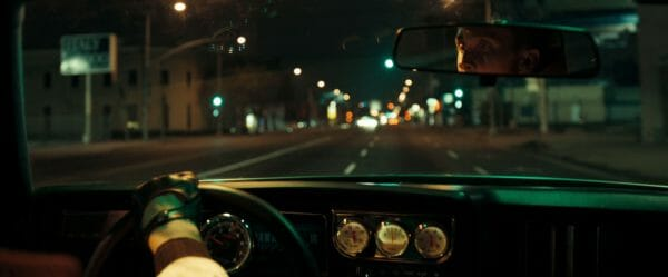 Drive_2011_Nicolas_Winding_Refn, Movie Review_and_Commentary_beautifulbizarre8