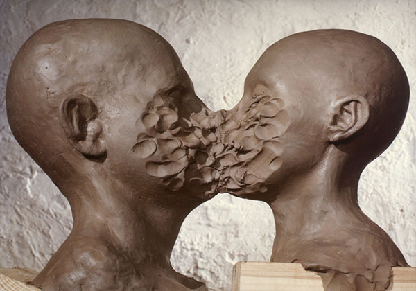 Jan_Svankmajer_beautifulbizarre_005