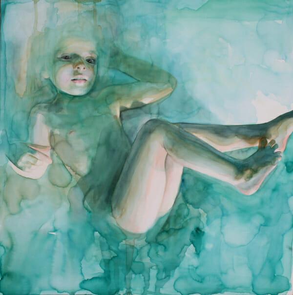 ali_cavanaugh_in_the_dream_she_was_floating_beautifulbizarre