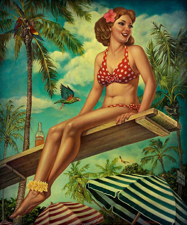 danny_galieote_high_on_summertime_beautifulbizarre