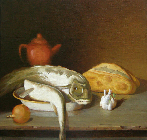 frank_kallop_still_life_with_two_fish_beautifulbizarre