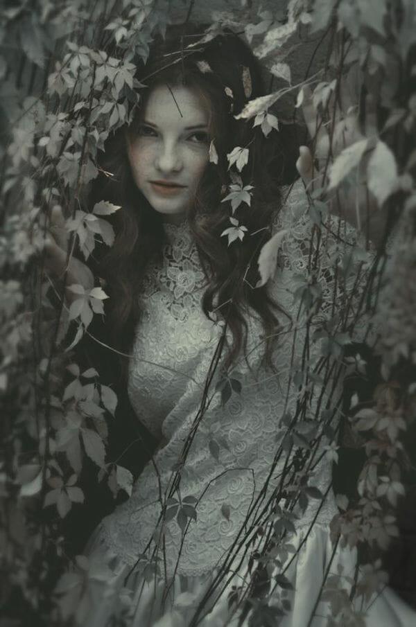 luis_f_lopez_beautifulbizarre_11