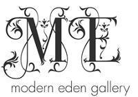 modern_eden_gallery_beautifulbizarre_002