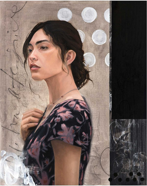modern_eden_gallery_beautifulbizarre_004