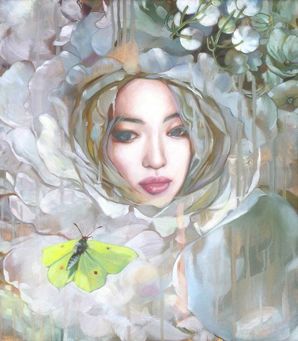 modern_eden_gallery_beautifulbizarre_009
