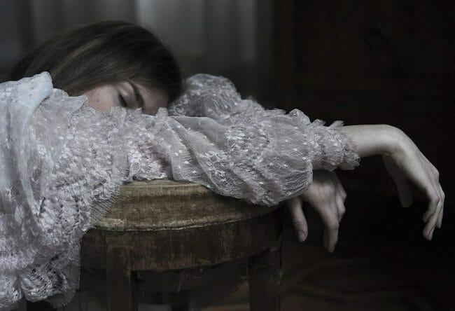 Cristina_Coral_beautifulbizarre_007