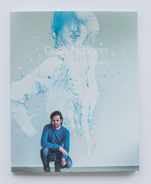 Daan Noppen_beautifulbizarre_002