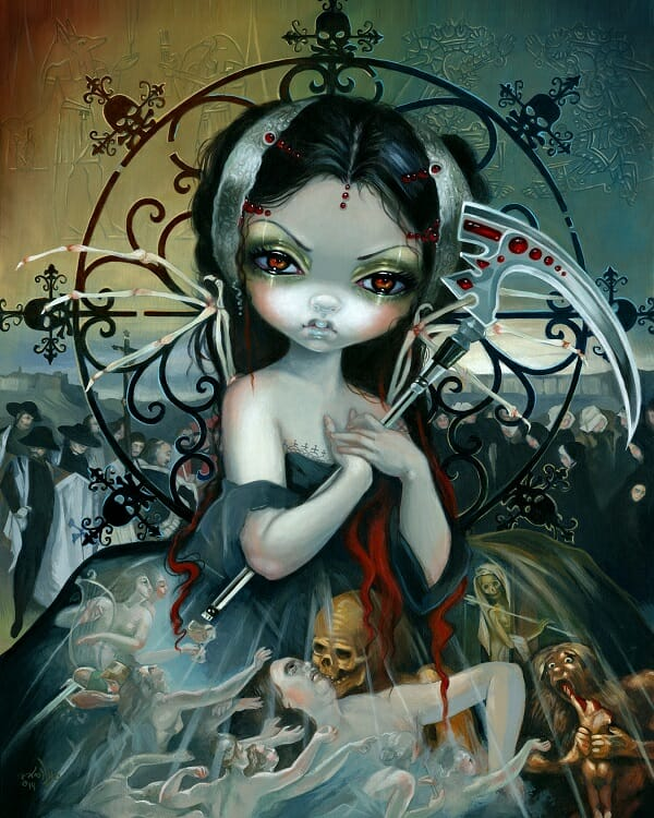 Jasmine_Becket_Griffith_beautifulbizarre_002