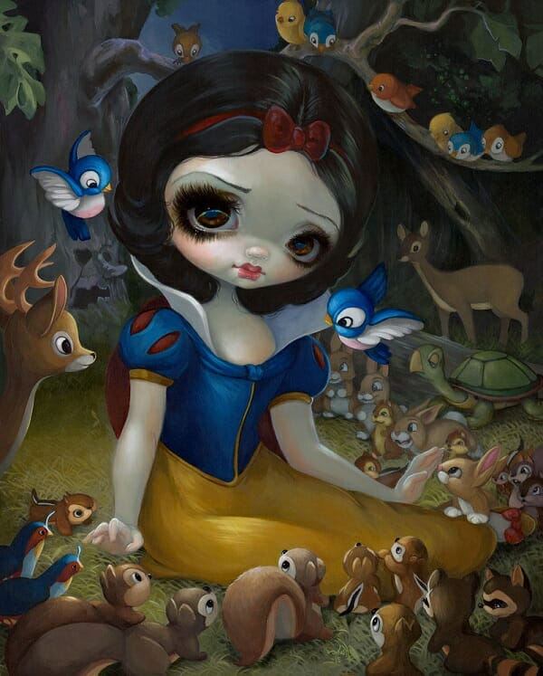 Jasmine_Becket_Griffith_beautifulbizarre_008