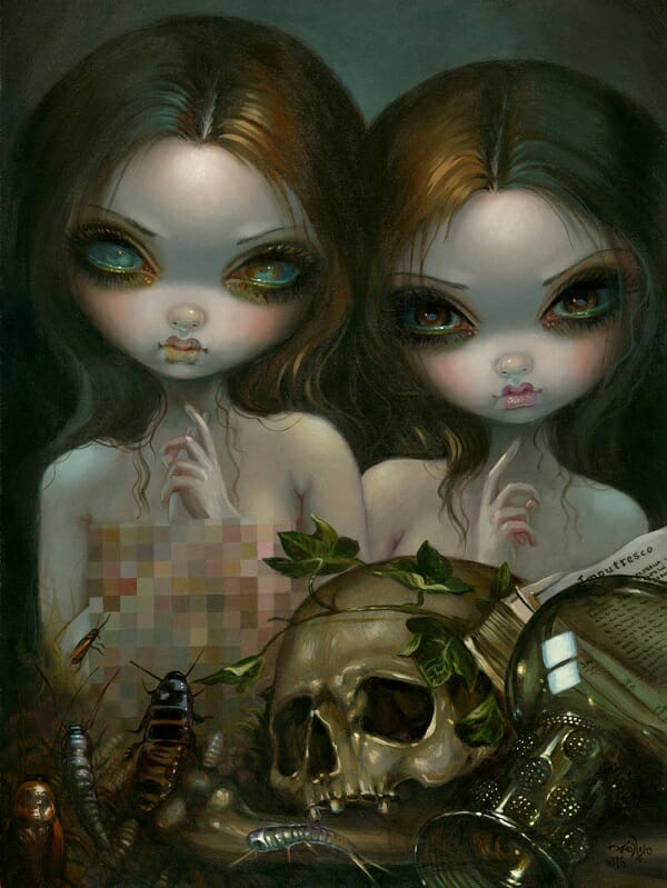 Jasmine_Becket_Griffith_beautifulbizarre_014