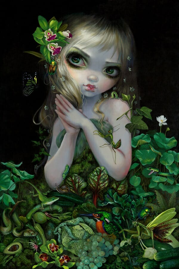 Jasmine_Becket_Griffith_beautifulbizarre_015