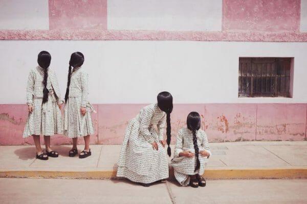 Lucia_Cuba_beauitfulbizarre_017